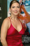 th_60742_Laura_Harring_2008-12-21_-_This_Girl56s_Life_L.A._Premiere_4165_122_109lo.jpg