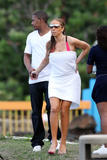Mariah Carey FIXED Foto 1142 (Марайа Кэри  Фото 1142)