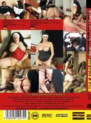 th 572570216 tduid4117 MitteninDeutschland Teil16 SofickendieNonnen 1 123 119lo So ficken die Nonnen