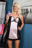 Stacey Kiss - Toys 1467b9i6lo6.jpg