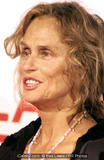 th 94931 lauren hutton 122 14lo Lauren Hutton will join Project Runway as guest judge