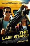 the_last_stand_front_cover.jpg