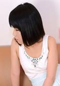 Gachinco – gachi1021 – Misato