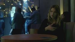 th_750591488_scnet_lucifer1x02_0243_122_