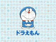 [Wallpaper + Screenshot ] Doraemon Th_037757282_1024_by_768_544282_20090314232056_122_163lo