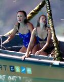 Kristen Bell Bikini candids on set of Couples Retreat MQ tagged :/ Foto 418 (Кристэн Бэлл Bikini Candids на множестве пар Retreat MQ отметил: / Фото 418)