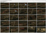 http://img202.imagevenue.com/loc167/th_43778_Windowpeepatblackgirlmasturbating.avi_thumbs_2013.06.04_07.57.38_123_167lo.jpg