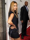 Бионс Ноулс, фото 2900. Beyonce Knowles, foto 2900