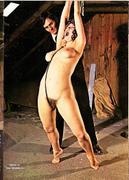 dating kontakt c more erotisk film