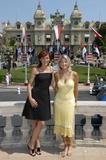 Вирджиния Эфира, фото 94. Virginie Efira With Frederique Courtadon, foto 94