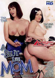 th 22418 A Slut Like Mom 123 188lo A Slut Like Mom