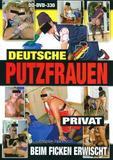 th 59642 DeutschePutzfrauenbeimFickenerwischt 123 193lo Deutsche Putzfrauen Beim Ficken Erwischt
