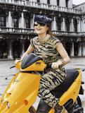 Helena Bonham Carter x30HQ - Lorenzo Agius Photoshoot