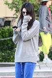 th_57245_Preppie_Kendall_and_Kylie_Jenner_shopping_in_Calabasas_13_122_203lo.jpg