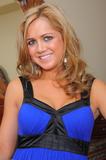 Ashley Abott - Upskirts And Panties 4-25w03k1n75.jpg