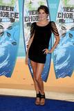 Шэйлин Вудли, фото 16. Shailene Woodley at the 2010 Teen Choice Awards Arrival & Press Room, photo 16