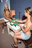 Austin Reines & Kacey Jordan in Foosball Strip-Offm26crl9vyx.jpg