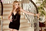 Heidi Harper in Harp On This Lovelyo3tght4qg2.jpg