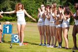 Athletics Girlsx57b27r1fh.jpg