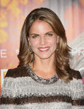 Натали Моралес, фото 7. Natalie Morales The NY Premiere of 'Eat Pray Love' - August 10, 2010, photo 7
