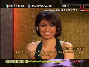 Brona Eurotic Tv  123people300