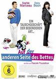 auf_der_anderen_seite_des_bettes_front_cover.jpg
