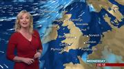 Carol Kirkwood (bbc weather) Th_990577418_005_122_377lo
