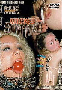 Noose Video Productions: Wicked Surprise