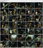 AC/DC - Highway To Hell (1979) - 1 music video