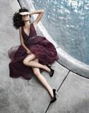Selita Ebanks thanks to larryo Foto 151 (������ ������ ��������� larryo ���� 151)