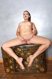 Ashlynn Leigh - Footfetish 1u5bcv4wwqf.jpg