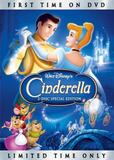 cinderella_front_cover.jpg