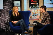 Amber Heard - Attack of the Show! (12/20/2010) - (6xUHQ)