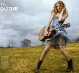 http://img202.imagevenue.com/loc426/th_92903_TaylorSwift_Vogue_may2010_1_122_426lo.jpg