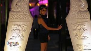 Karine Lima - Page 7 Th_456367250_23_07KarineL01_122_427lo