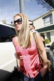 th_02611_brit068sandino_122_445lo - Britney Spears va mieux, son décolleté aussi