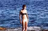 Audrey Tautou Need a decent pic.... Foto 70 (���� ���� ����� ��������� ��� .... ���� 70)