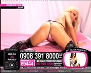 th 56065 TelephoneModels.com Leigh Babestation August 9th 2010 005 123 448lo Leigh   Babestation   August 9th 2010