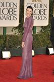 Джулианна Маргулис, фото 349. Julianna Margulies - 69th Annual Golden Globe Awards, january 15, foto 349