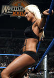 Maryse Ouellet Blazin' In Blue Foto 322 (Мариз Уэлле Blazin 'In Blue Фото 322)
