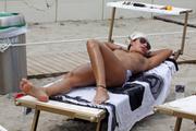 Рози Дилетузо, фото 2. Rosy Dilettuso, photo 2
