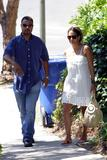th_95022_Halle_Berry_out_and_about_in_LA_16_122_469lo.jpg