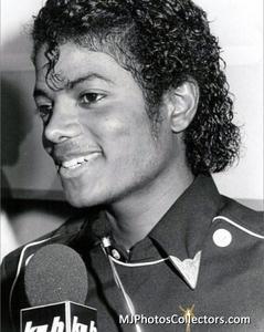 1983 Thriller Certified Platinum Th_947989634_med_gallery_8_2427_10885_122_478lo