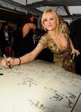 "Anna Paquin  67th Golden Globes Foto 267 (Анна Пакуин 67 ""Золотой глобус"" Фото 267)"