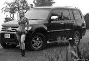Jenny Poussin - Jeep jeans girlq184dv2d32.jpg