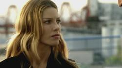 th_750799738_scnet_lucifer1x02_0681_122_