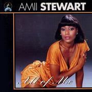 Amii Stewart - All Of Me Th_710035574_AmiiStewart_AllOfMeBook01Front_122_493lo