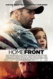 homefront_front_cover.jpg