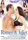 romeo_and_juliet_front_cover.jpg