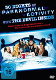 30_nights_of_paranormal_activity_with_the_devil_inside_front_cover.jpg